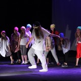 teatr_017