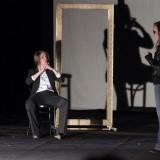 teatr_029