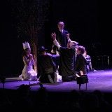 teatr_033