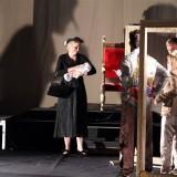 teatr_044