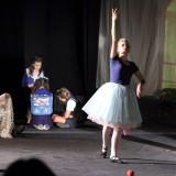 teatr_051