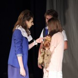teatr_056