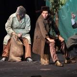 teatr_060