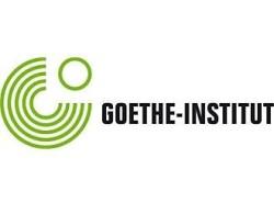 Logo__goethe_0