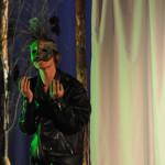 Gala_2010_14