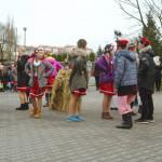 dzien_patriotyczny_GIM36