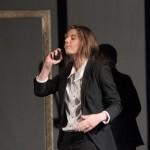 teatr_027