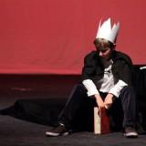 teatr_031