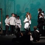 teatr_032