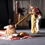 teatr_035