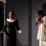 teatr_047