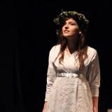 teatr_062