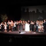 teatr_065