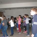 zielona szkoła 2013 SP 019