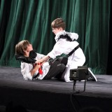 teatr_023
