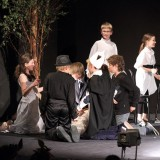 teatr_034