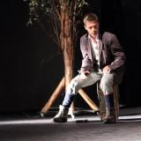 teatr_050