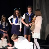 teatr_055