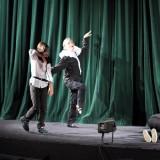 teatr_024
