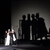 teatr_026