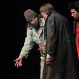 teatr_061