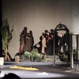 teatr_064